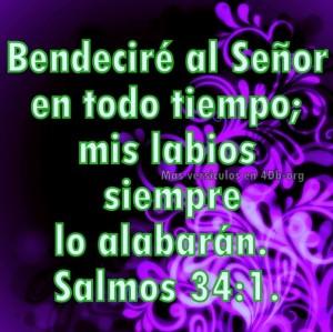 Salmos y Palabras Que Fortalecen Imagenes de Dios Es Bueno Para compartir en Facebook (1)