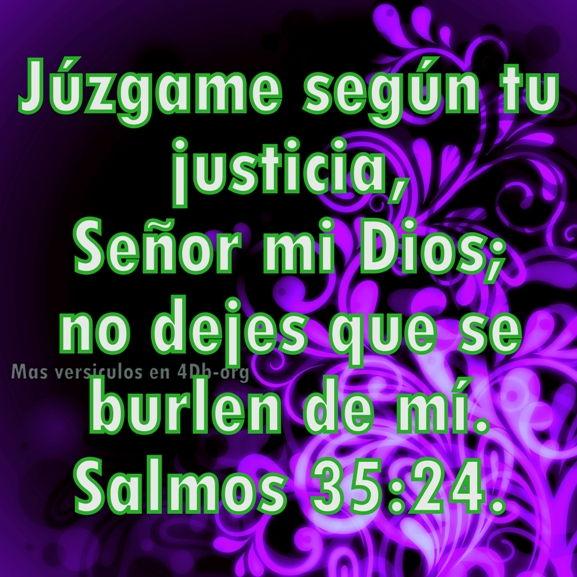 Salmos y Palabras Que Fortalecen Imagenes de Dios Es Bueno Para compartir en Facebook (14)