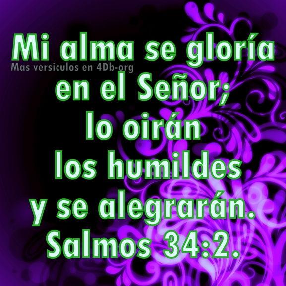 Salmos y Palabras Que Fortalecen Imagenes de Dios Es Bueno Para compartir en Facebook (2)