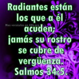 Salmos y Palabras Que Fortalecen Imagenes de Dios Es Bueno Para compartir en Facebook (4)