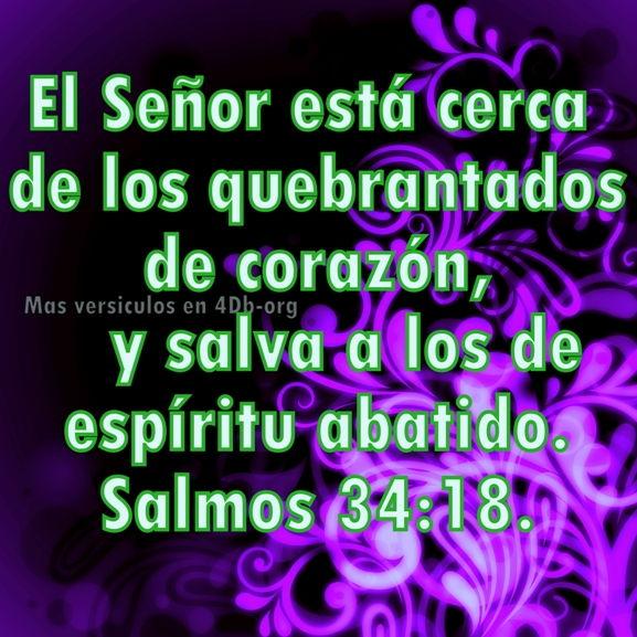 Salmos y Palabras Que Fortalecen Imagenes de Dios Es Bueno Para compartir en Facebook (9)