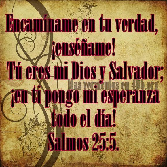 Versiculos y Palabras Que Fortalecen Imagenes de Dios Es Bueno Para compartir en Facebook (2)