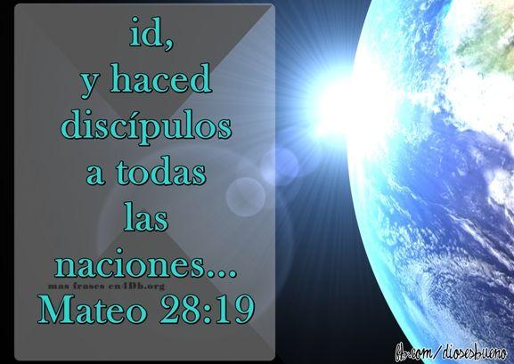 varias imagenes de Dios Es Bueno para compartir en facebook (1)