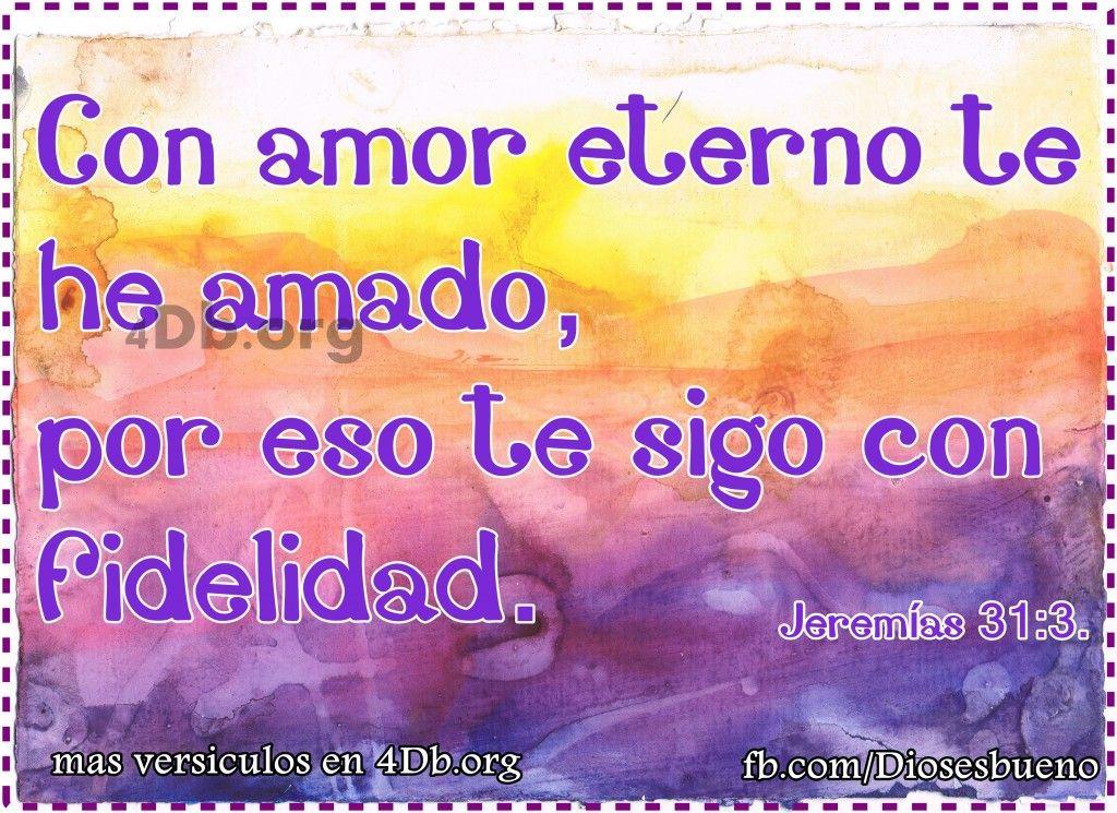 Dios Es Bueno Frases Y Reflexiones Con Amor Diosesbueno Com