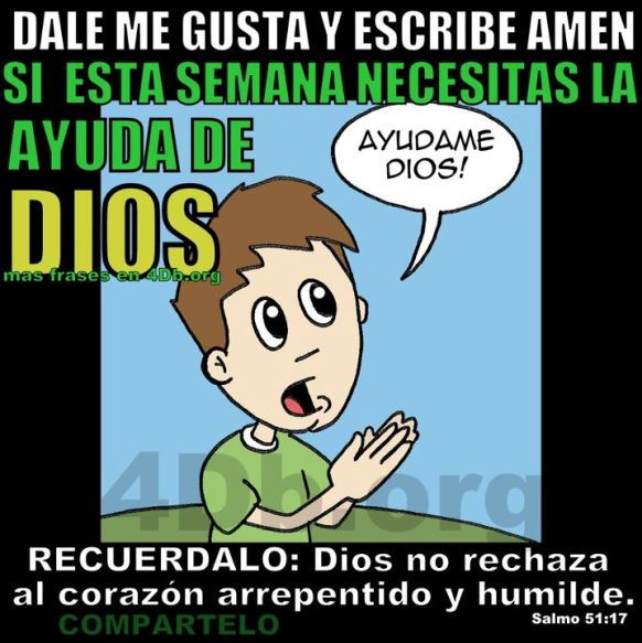 Dios Es Bueno Frases y Reflexiones Ayuda De Dios