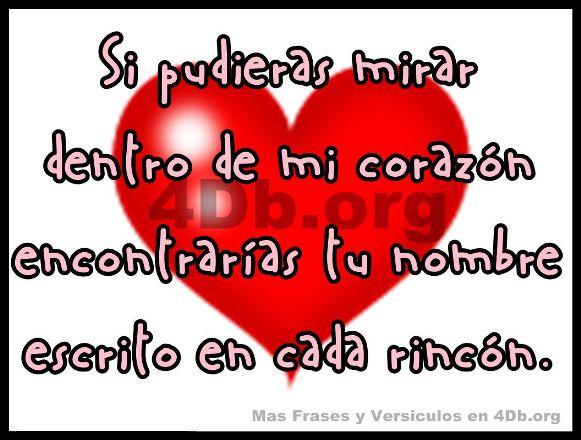 Diosesbueno Com Frases Para Enamorar Es Tu Voz Amor Mio
