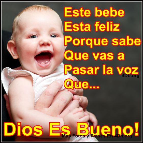 Feliz dia del Maestro - Facebook : Imagenes Cristianas