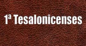 1ª Tesalonicenses