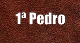 1ª de S. Pedro