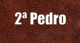 2ª de S. Pedro
