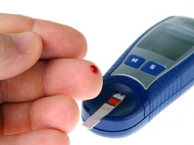 Hábitos saludables para diabéticos