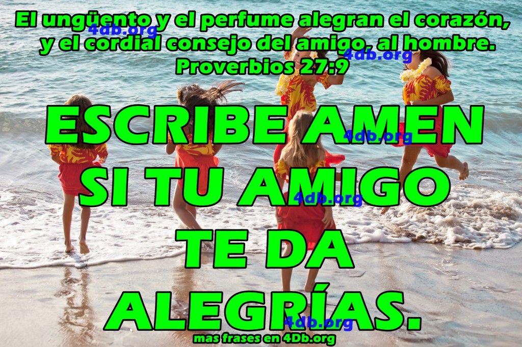 imagen de Proverbios 27:9