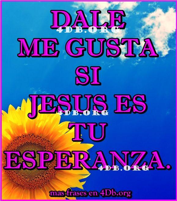 Dios Es Amor, Dios Es Bueno, Reflexiones Frases Palabras de animo y consuelo, recursos cristianos, versiculos diarios de la biblia  (10)