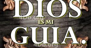 Dios Es Amor, Dios Es Bueno, Reflexiones Frases Palabras de animo y consuelo, recursos cristianos, versiculos diarios de la biblia