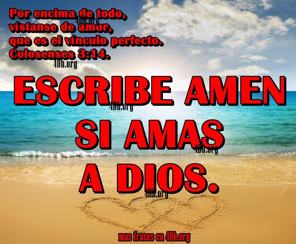 Versiculos De La Biblia De Animo: Hermosa Imagenes De Amor En La Playa Con Frases