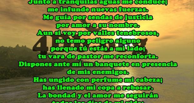Salmo-23-Dios-Es-Bueno-Dios-Es-Amor-Frases-De-Amor-Reflexiones-24-1024x7681.jpg