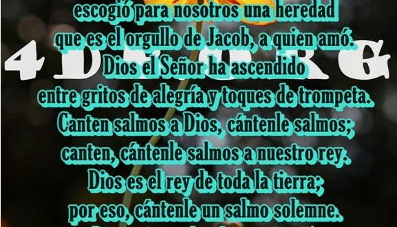 Salmo-47-Dios-Es-Amor-Dios-Es-Bueno-Reflexiones-Frases-Palabras-de-animo-y-consuelo-recursos-cristianos-versiculos-diarios-de-la-biblia-81.jpg