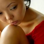 Causas de la frigidez femenina