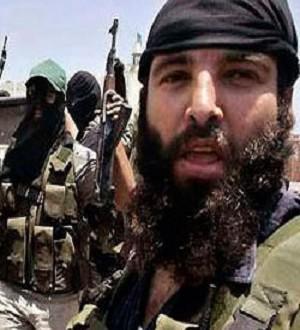 Conviértanse al Islam o mueran amenazan los rebeldes sirios 2