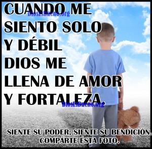 Dios-Me-Llena-De-Amor1.jpg