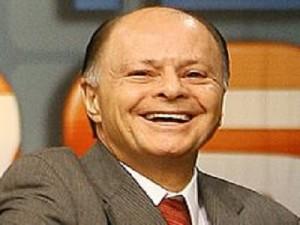 El líder evangelista de Pare de Sufrir inaugura templo colosal en Uruguay