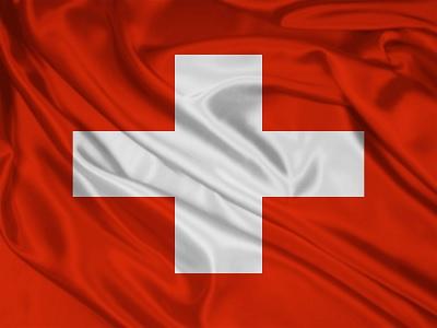 Gobierno suizo eliminara todo lo referente a Dios en su himno