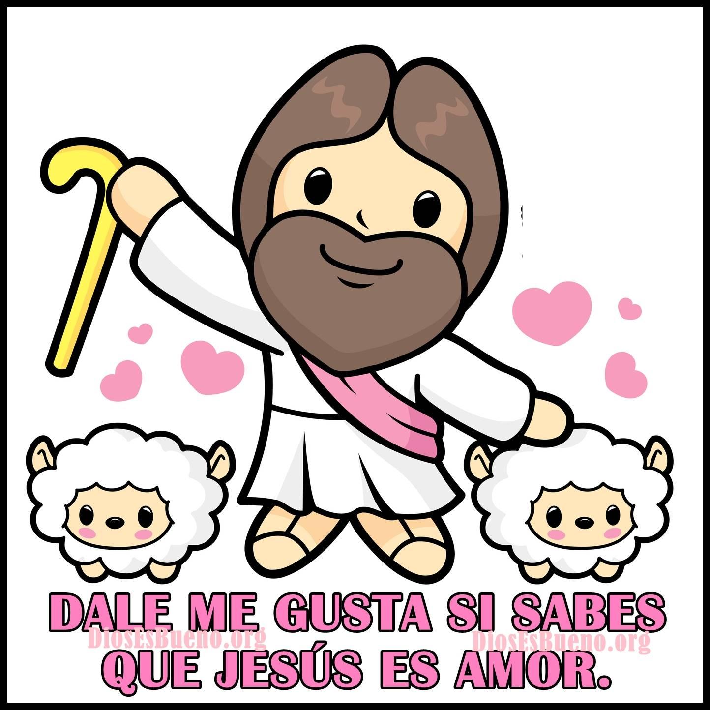 Jesus-Es-Amor1.jpg