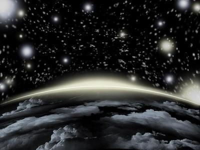 Matusalén una estrella más vieja que el universo