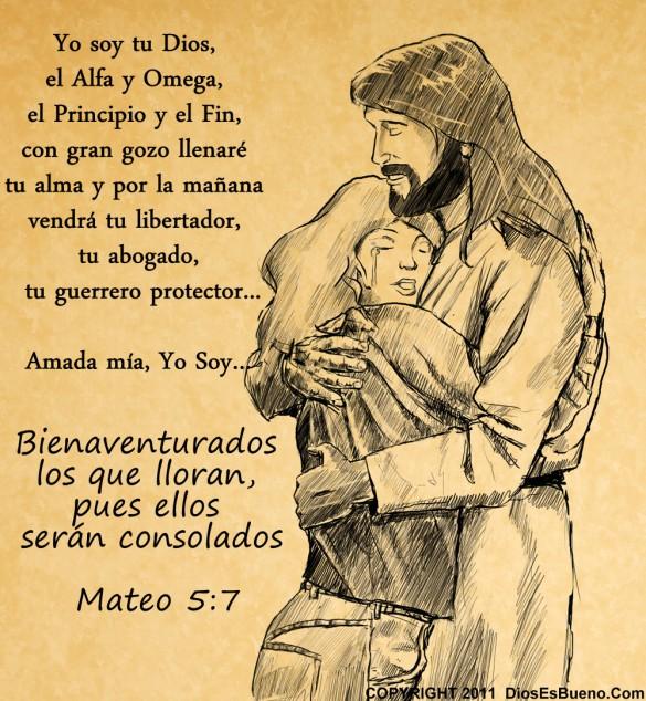 jesus-3a.jpg