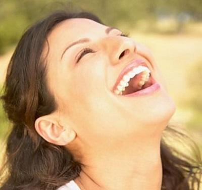 10 Cosas para ser feliz