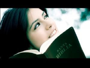 Caracteristicas de las mujeres de la Biblia