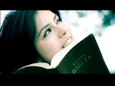 ¿Cuáles eran las características de las mujeres de la Biblia?