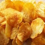 Diez alimentos que promueven el desarrollo de cálculos renales 10 150x150 10 alimentos que producen piedras en los riñones