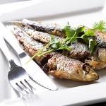 Diez alimentos que promueven el desarrollo de cálculos renales 7 150x150 10 alimentos que producen piedras en los riñones