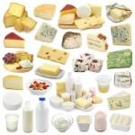 Diez alimentos que promueven el desarrollo de cálculos renales 9 150x150 10 alimentos que producen piedras en los riñones