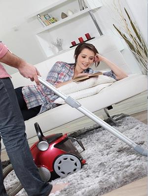 25 Cosas que los maridos deberian dejar de hacer 3