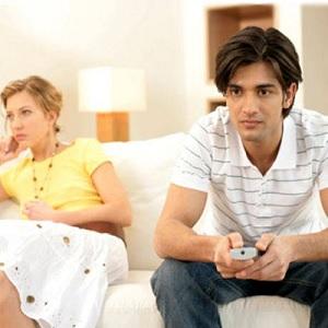 25 Cosas que los maridos deberian dejar de hacer 4