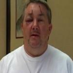 Ateo golpea brutalmente a un pastor evangélico