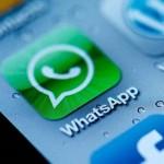 El Whatsapp no es juego de ninos