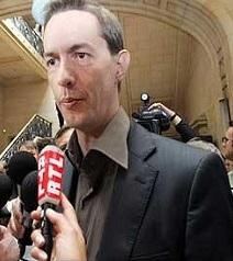 Ratifican condena por fraude a Iglesia de la Cienciología en Francia 2