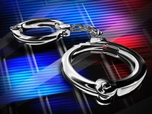 Arrestan pastor por retener y tratar de resucitar un muerto 2