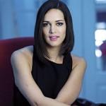 Asesinan a balazos ex Miss Venezuela Monica Spear