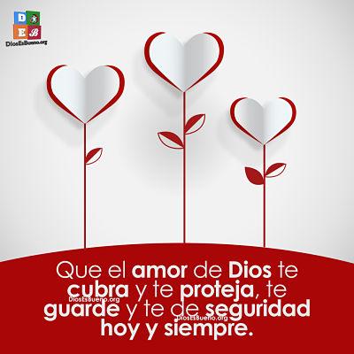 Amor De Dios - imagenes para el 14 de Febrero