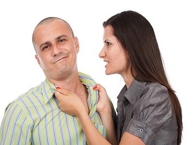 ¿Cuáles son las señales de que no le importo a mi esposo?