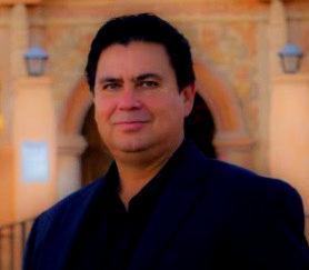 Hermes Alberto Carvajal: Es el escritor mas leido en redes sociales,  y en muchas comunidades de habla hispana a traves de articulos, notas, tratados, frases, etc.