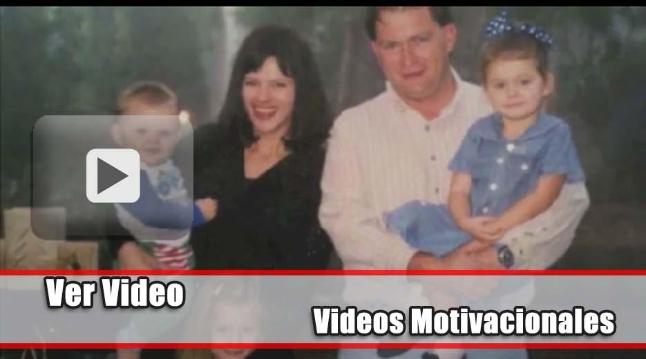 Madre Salva a Sus hijos haciendo Lo Imaginable. Su Automóvil va hacia