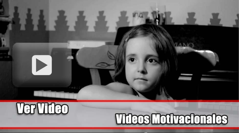 Cuanto puede costar tu felicidad, Después de ver este video piénsalo detenidamente.!!