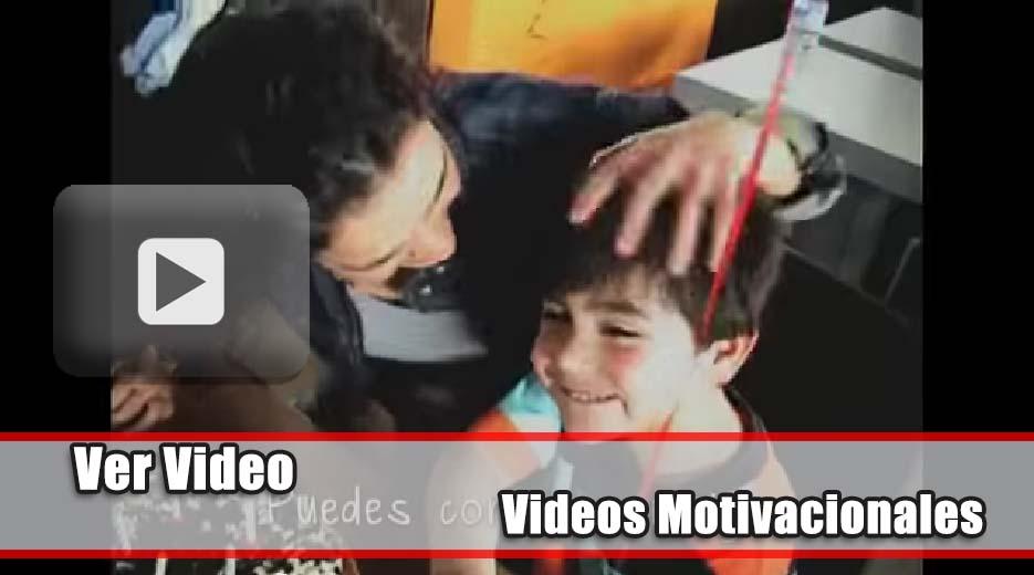 La vida pasa en un instante, SORPRENDETE CON ESTE VIDEO!