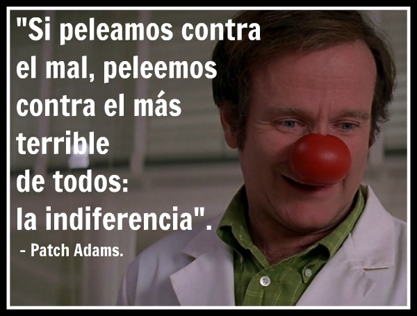 Frases de Robin Williams (1)