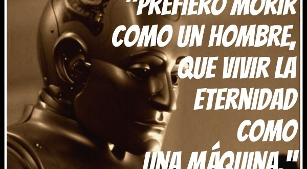 Frases de Robin Williams (2)